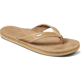 Reef Drift Away Le Sandals Women, marrón